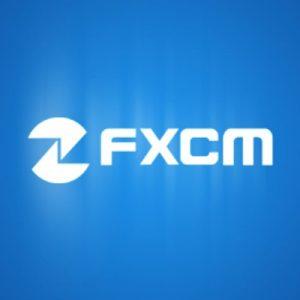 FXCM Australia Online trading