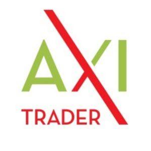 axitrader online trader Autralia