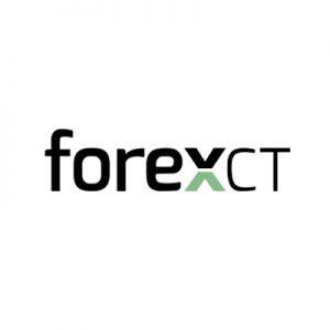 ForexCT Australia