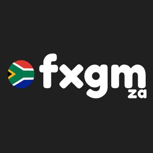 FXGM ZA - South Africa